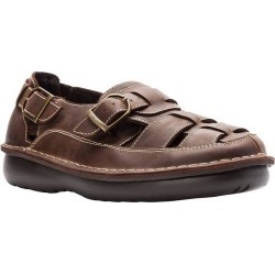 Propet USA Mens Villager Sandals found on Bargain Bro India from BeallsFlorida for $94.95