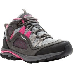 Propet USA Womens Propet Peak Boots found on Bargain Bro India from BeallsFlorida for $94.95