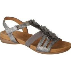 Naturalizer Womens Amore Sandals found on Bargain Bro India from BeallsFlorida for $60.00