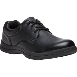 Propet USA Mens Marv Oxford Shoes found on Bargain Bro Philippines from BeallsFlorida for $94.95