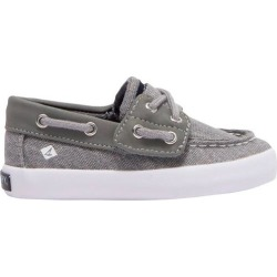 Sperry Boys Tuck Jr. Classic Boat Shoe found on Bargain Bro India from BeallsFlorida for $31.99