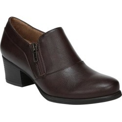 Naturalizer Womens Charleen Shoes found on Bargain Bro India from BeallsFlorida for $80.00