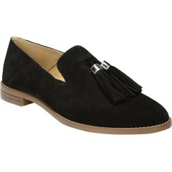 Franco Sarto Womens Hadden Loafers found on Bargain Bro Philippines from BeallsFlorida for $99.00