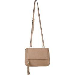 Moda Luxe Polly Crossbody Handbag found on Bargain Bro from BeallsFlorida for USD $30.40