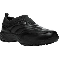 Propet USA Womens Wash N Wear Slip On II Shoes found on Bargain Bro Philippines from BeallsFlorida for $82.95
