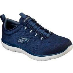 Skechers Mens Summits Athletic Shoe found on Bargain Bro India from BeallsFlorida for $65.00