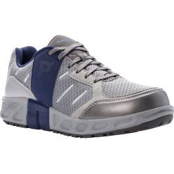 Propet USA Mens Matthew Sneaker found on Bargain Bro India from BeallsFlorida for $104.95