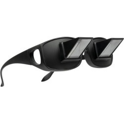 Protocol Prism Reading Glasses