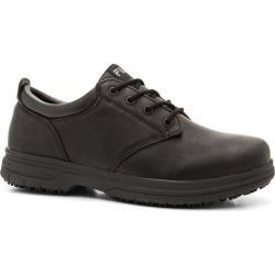 Fila Mens Memory Blake Work Shoes