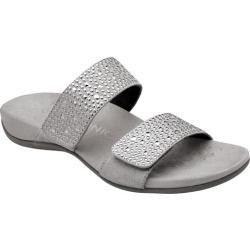 Vionic Womens Samoa Sandals