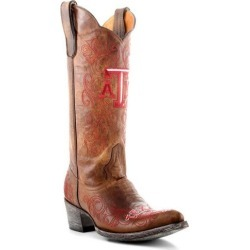 Gameday Texas A&M Aggies Womens Cowboy Boots found on Bargain Bro India from BeallsFlorida for $279.00