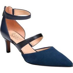Franco Sarto Womens Davey Heels found on Bargain Bro Philippines from BeallsFlorida for $99.00