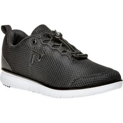 Propet USA Womens TravelFit Prestige Shoes found on Bargain Bro Philippines from BeallsFlorida for $64.95