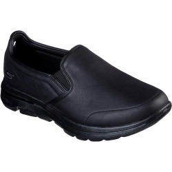 Skechers Mens GOwalk 5 Convinced Shoes found on Bargain Bro Philippines from BeallsFlorida for $75.00
