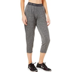 Under Armour Womens Play Up Twist Capris found on Bargain Bro Philippines from BeallsFlorida for $40.00