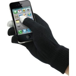 Fine Life Smart Phone Touch Gloves