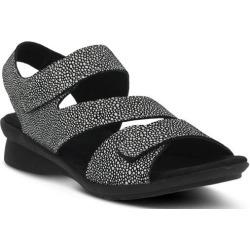 Spring Step Womens Nadezhda Sandals