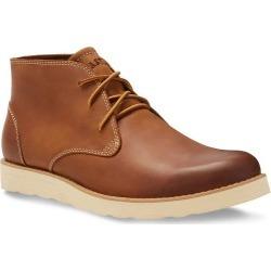 Eastland Mens Jack Chukka Boot found on MODAPINS from BeallsFlorida for USD $125.00