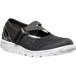 Propet USA Womens TravelActiv Mary Jane Shoes found on Bargain Bro India from BeallsFlorida for $59.95