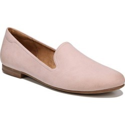 Natural Soul by Naturalizer Womens Alexis Loafers found on Bargain Bro India from BeallsFlorida for $59.99
