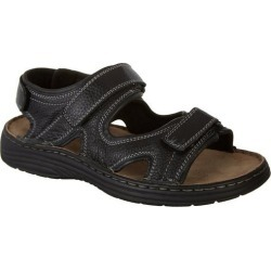 Tackle & Tides Mens Rockport Sandals found on Bargain Bro Philippines from BeallsFlorida for $70.00