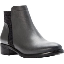 Propet USA Womens Taneka Booties found on Bargain Bro India from BeallsFlorida for $94.95