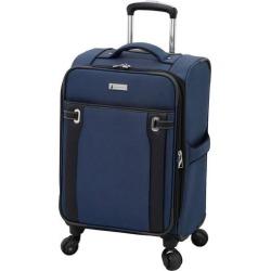 London Fog 20'' Roxbury Spinner Luggage