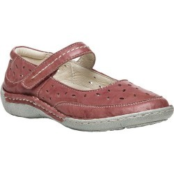 Propet USA Womens Julene Mary Jane Shoes found on Bargain Bro Philippines from BeallsFlorida for $79.95