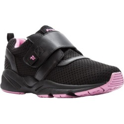 Propet USA Womens Stability X Strap Shoes found on Bargain Bro India from BeallsFlorida for $79.95