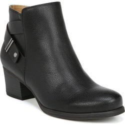 Natural Soul by Naturalizer Womens Calm Ankle Boot found on Bargain Bro India from BeallsFlorida for $89.99