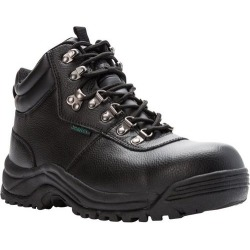 Propet USA Mens Sheild Walker Boots found on Bargain Bro India from BeallsFlorida for $114.95