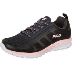 Fila Girls Diskize 2 Athletic Shoe