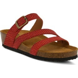 Spring Step Womens Flossie Strappy Sandals found on Bargain Bro Philippines from BeallsFlorida for $89.99