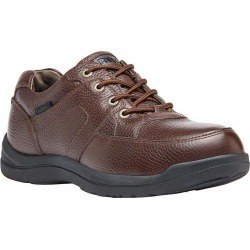 Propet USA Mens Four Points II Oxford Shoes found on Bargain Bro India from BeallsFlorida for $94.95