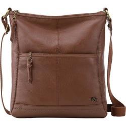 THE SAK Iris Crossbody Handbag found on Bargain Bro from BeallsFlorida for USD $98.04
