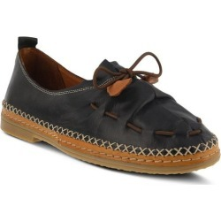Spring Step Womens Berna Slip-on Shoes found on Bargain Bro Philippines from BeallsFlorida for $89.99