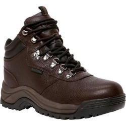 Propet USA Mens Cliff Walker Lace Up Boots found on Bargain Bro India from BeallsFlorida for $114.95