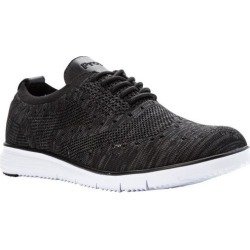 Propet USA Mens Seth Sneakers found on Bargain Bro India from BeallsFlorida for $89.95