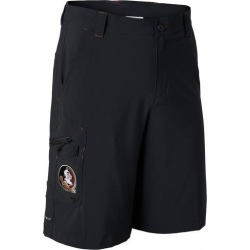 Florida State Mens PFG Terminal Tackle Shorts by Columbia found on Bargain Bro India from BeallsFlorida for $64.99