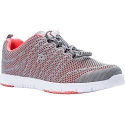 Propet USA Womens Travel Walker Evo Sneaker found on Bargain Bro India from BeallsFlorida for $64.95