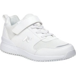 Propet USA Mens Stewart Walking Shoes found on Bargain Bro Philippines from BeallsFlorida for $74.95