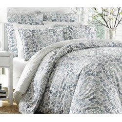 Stone Cottage Caldecott Duvet Cover Set found on Bargain Bro India from BeallsFlorida for $139.99