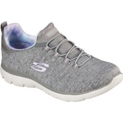 Skechers Womens Rainbow Swirl Shoes found on Bargain Bro India from BeallsFlorida for $55.00