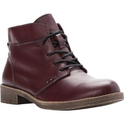 Propet USA Womens Tatum Lace Booties found on Bargain Bro Philippines from BeallsFlorida for $109.95