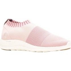 Hush Puppies Womens Cassidy Slip On Knit Shoes found on Bargain Bro Philippines from BeallsFlorida for $79.95