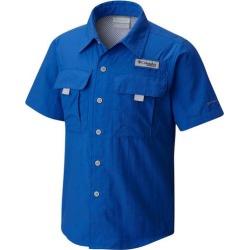 Columbia Big Boys PFG Bahama Short Sleeve Shirt found on Bargain Bro India from BeallsFlorida for $29.99