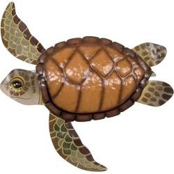 T.I. Design Sea Turtle Wall Decor found on Bargain Bro India from BeallsFlorida for $29.99