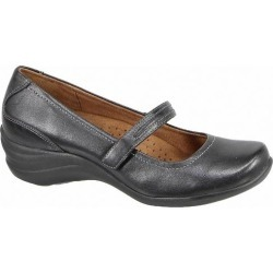 Hush Puppies Womens Epic Mary Jane Shoes found on Bargain Bro India from BeallsFlorida for $79.00