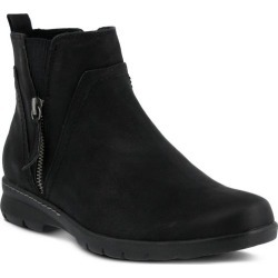 Spring Step Womens Yili Booties found on Bargain Bro Philippines from BeallsFlorida for $89.99