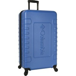 Columbia 30'' Crater Peak Hardside Spinner Luggage found on Bargain Bro India from BeallsFlorida for $99.97